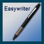 Коллекция CROSS Easywriter