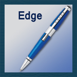 Коллекция CROSS Edge