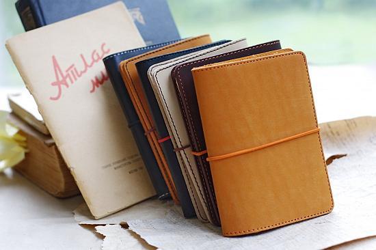 Купить записную книжку