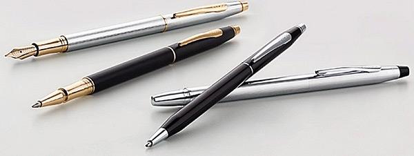 Ручки Cross Century Classic