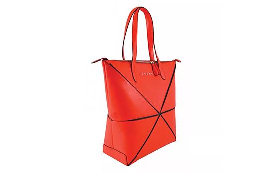 Сумка Origami