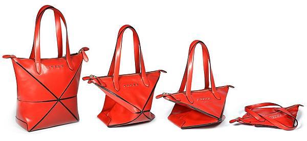 Женские сумки Cross